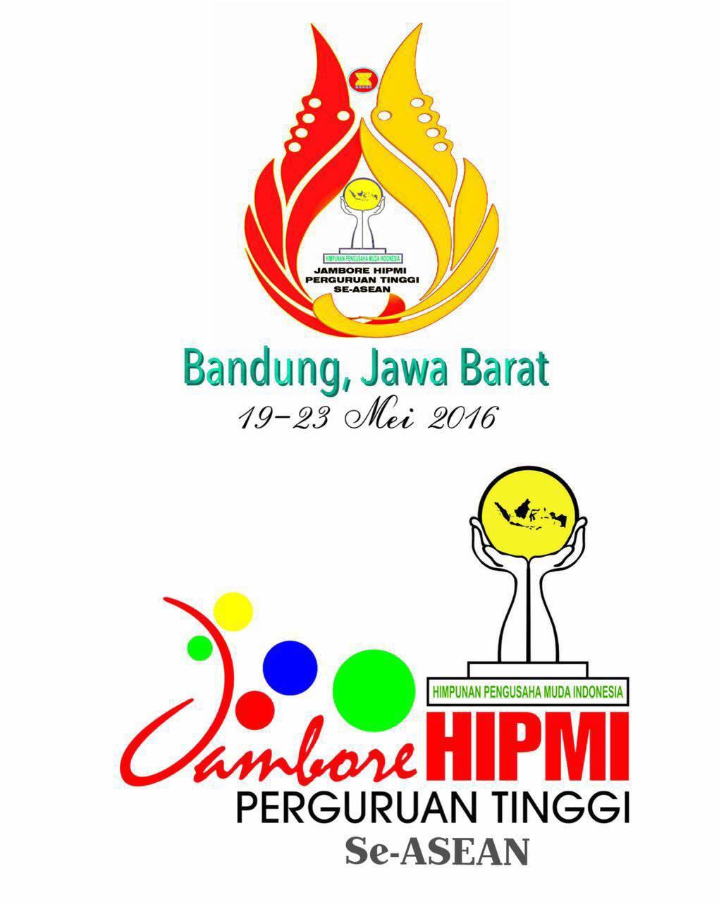 Menyiapkan Diri Hadapi MEA, Mahasiswa FEB UTS Ikuti Jambore HIPMI Perguruan Tinggi Se-ASEAN