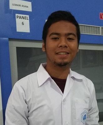 Menyisihkan 300 Tim Seluruh Indonesia, Mahasiswa UTS Raih Dana Riset Kelapa Sawit Tingkat Nasional