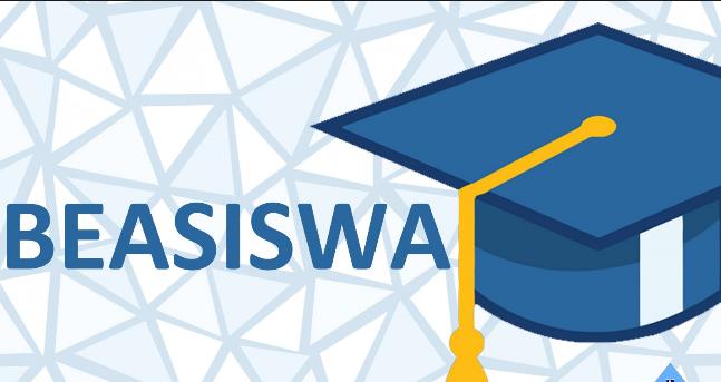 Pengumuman Beasiswa Nusantara Mahasiswa Baru UTS 2016-2017 (Gelombang I)